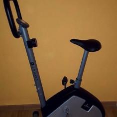 Bicicleta apartament Domyos