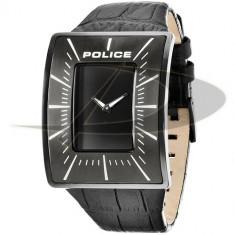 Ceas barbatesc Police PL14004JSB-02, Fashion