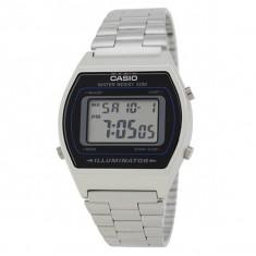 Ceas original Casio B640WD-1AEF - Ceas barbatesc Casio, Casual