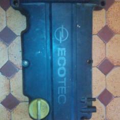 Capac culbutori Corsa C, Opel
