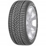 Anvelope GoodYear Ultragrip Performance G1 215/65R16 98H Iarna Cod: C5325263
