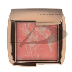 Blush Hourglass DIM Infusion