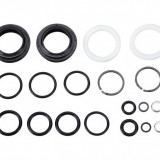 Service Kit furca, Basic, Reba Air 29/27+ Boost, A3 PB Cod:SRA-72329
