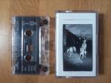 caseta audio Van Morrison - Days Like This