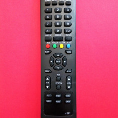 Telecomanda NEO 2402FHD NORDMENDE UH22M1010 UH32M1010 SENCOR SLE3209M4, LED3905