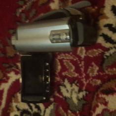 Vand camera si vidéo