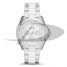 Ceas dama Fossil AM4544, Analog