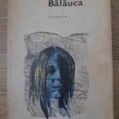 Mite. Balauca - Eugen Lovinescu, 399013 - Roman