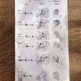 Ondulator par - Ondulator de Par Rowenta