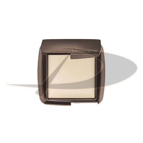 HOURGLASS Ambient Lighting Powder Diffused Light foto mare