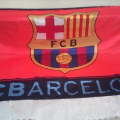 STEAG/DRAPEL FC BARCELONA ORIGINAL 150/100 CM - Steag fotbal