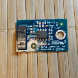 Sensor Temperatura PowerMac G5 A1047 820-1612-A (10864) Apple
