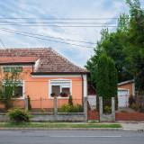 Vânzare casă Satu Mare str. Lucian Blaga - Casa de vanzare, 110 mp, Numar camere: 3, Suprafata teren: 1425