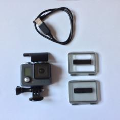 GoPro HERO Action Cam - Camera Video Actiune