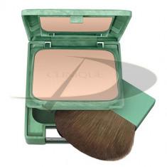Pudra Clinique almost powder makeup 04 neutral 9gr