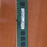 Vand placuta Memorie RAM Samsung 8GB 1600Mhz