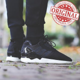Adidas Originals ZX8000 Boost Black COD:B24961 -Produs original,factura,garantie