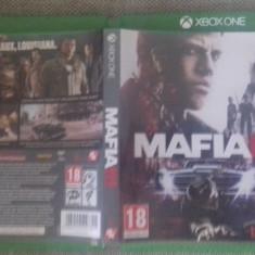 MAFIA III   - XBOX ONE  [A]