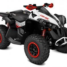 Can-Am Renegade X XC 850 '17 - ATV