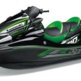 Kawasaki Ultra 310LX 2016