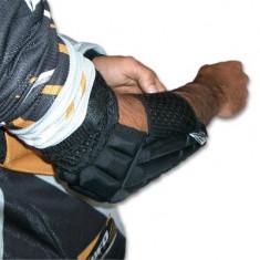 GO02029 - Protectii moto