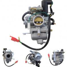Carburator ATV Linhai 260-300 cc - Componente moto