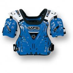 PT02044 - Protectii moto