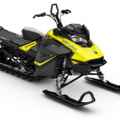 Ski-Doo Summit SP 154 850 E-TEC '17