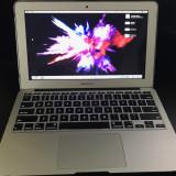 Super Oferta - Laptop Macbook Air Apple, 11 inches, Intel Core i7, 500 GB