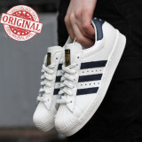 Adidas Superstar 80s DLX COD: B25964 - Produs original, factura, garantie - NEW!