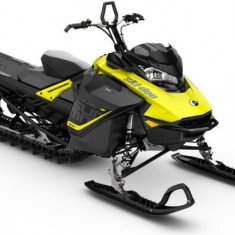 Ski-Doo Summit SP 165 850 E-TEC '17