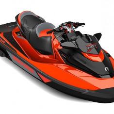 Sea-Doo RXT-X 300 '17 - Skijet