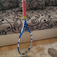 Racheta tenis Babolat - Racheta tenis de camp