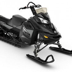 Ski-Doo Summit SP 154 600 HO E-TEC '17
