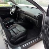 Passat 2002 131 pk, Motorina/Diesel, 270000 km, 1900 cmc