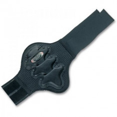 PS02049 - Protectii moto