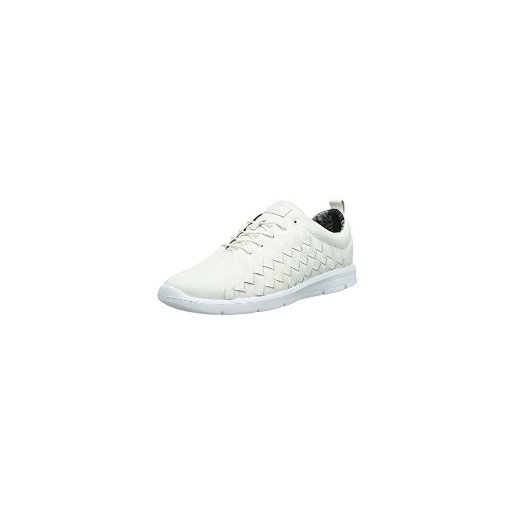 85448436bb985f Adidasi Vans Tesella Men s Sneakers nr. 40.5