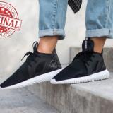 Adidas Tubular Defiant Sneaker COD: S75257 - Produs original, factura, garantie