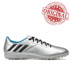 Adidas Messi 16.4 TF COD: S79657 - Produs original, factura, garantie - NEW!