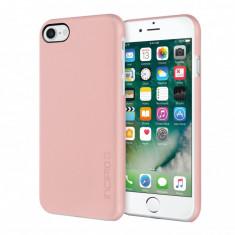 Husa de protectie INCIPIO Feather Apple iPhone 7, Rose Gold - Husa Telefon