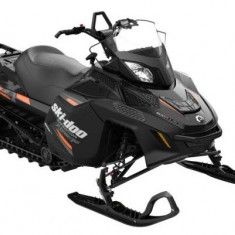 Ski-Doo Expedition Xtreme 800R E-TEC '17