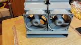 Ventilator Apple PowerMac G5 A1117 (10832), Pentru carcase