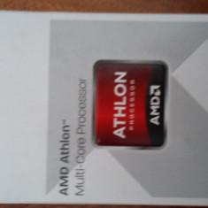 AMD Athlon X2 340X 3.2GHz/3.6GHz Turbo Core socket FM2