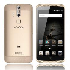 ZTE Axon A2016 5,5 sigilat