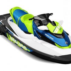Sea-Doo Wake Pro 230 '17 - Skijet
