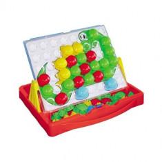 Fantacolor Junior 48 Piese - Jocuri arta si creatie Quercetti