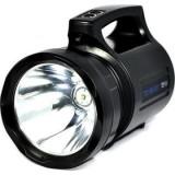 Lanterna TD 6000 cu LED 15W si acumulator
