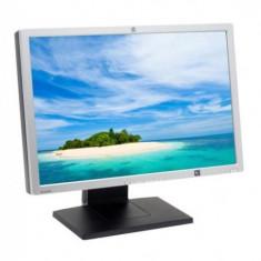 Monitor 24 inch LCD, HP LA2465WG, Full HD, Silver & Black, SoundBar - Monitor LCD HP, 1920 x 1080