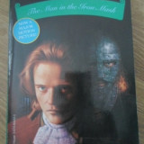 The Man In The Iron Mask - Al. Dumas ,399128