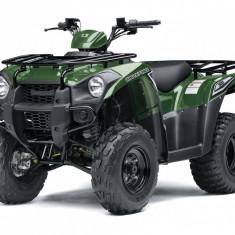 Kawasaki Brute Force 300 '17 - ATV